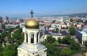Започва строителството на крематориум във Варна