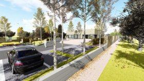 Варненският крематориум ще е с компютърно управление